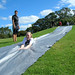 020t107 water slides, nz ori activity