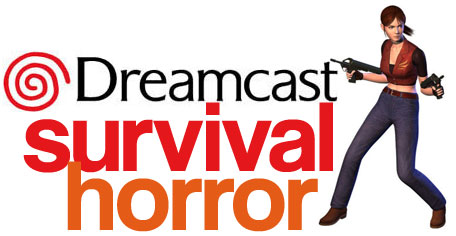 dreamcast-survival-header
