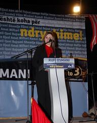 DSC_0139 (RufiOsmani) Tags: macedonia change albanian elections 2009 kombi osmani gostivar rufi shqip flamuri maqedoni gjuha rufiosmani zgjedhje ndryshime politike