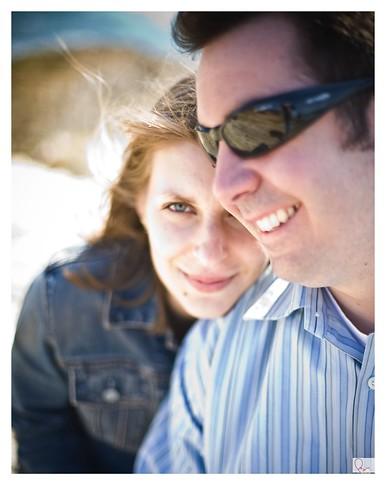 Jenny & Owen - 17