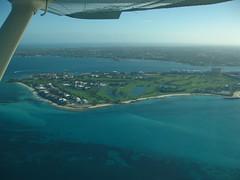 East Paradise Island