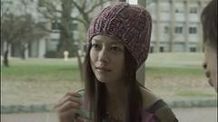 「恋愛小説」2004