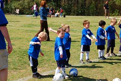 059-edited (str8jacket_atl) Tags: soccer u4 ymcasoccer microsoccer
