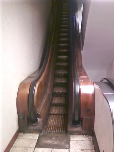 SSPX0043