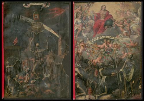 Necrologium Canonicorum Regularium (1682)
