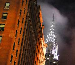 Chrysler Building...  Not So American Anymore (Scott Hudson *) Tags: newyorkcity usa newyork night t photography nikon flickr nightlights unitedstatesofamerica scene pip nightview chryslerbuilding newyorkatnight googleimages newyorkcityatnight scotthudson happybirthdaytoyou muchlove nightclouds exploreflickr imagekind newyorkcityview bighugelabs nikond40 abudhabiinvestmentcouncil newyorkcitylights manyhappyreturnsoftheday betterthangood anotheramerciantreauresold 405lexingtonavenyny perfectioninpictures bingimages alwaysbetteronblack picturesofnewyorkcitry betterthangoodflickr scotthudsonflickr httpwwwfacebookcomscotthudsoninnjflickr