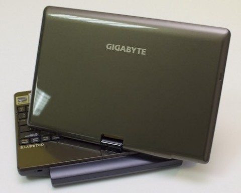 gigabyte_t1028m_review_1-480x320