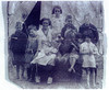 McQuillan Family 1930s.