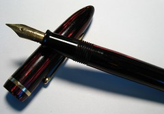 Sheaffer 350