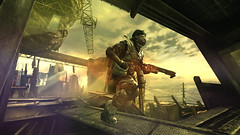 Killzone 2 map pack 1