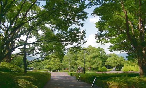 09-7公園