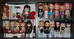 200/365 This is why I do not NEED another Blythe (Lawdeda ♡) Tags: hair tokyo cg db sd mohair blythe cb lm sh thermal sb ae petites ih hw fbl bl picca kozy ebl brm rbl kape holyhell vcb frupu