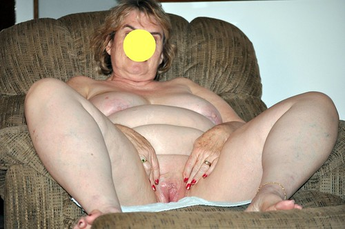 nude free shaved pussy dance pics: shavedpussy