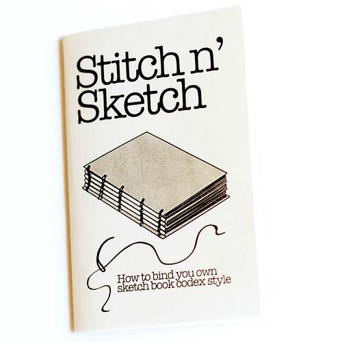 stitchnsketch03