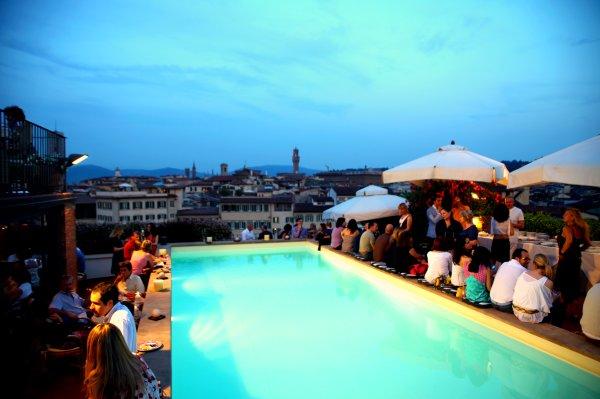 Grand Minerva Pool