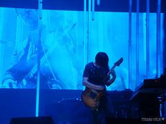 Radiohead (Fernando Coelho) Tags: sopaulo kraftwerk radiohead creep chcaradojquei justafest