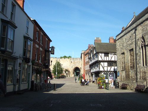 lincoln, july 2009 009