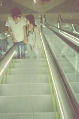 (Arbol) Tags: la ceci el escaleras novia novio vichu exhermano
