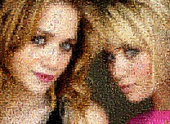 Mary Kate & Ashley (christy400) Tags: new york blue baby house cute green london fashion dave john nude nice twins model eyes pretty kate andrea mosaic ashley mary michelle bob full lori candace angels cameron barber blonde actress jodie anorexia tanner nudity fraternal interview olsen saget minute stamos olson loughlin charlies coulier sweeten sweetin loghlin