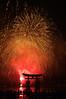 Miyajima Water Fireworks[Worldheritage] (h orihashi) Tags: japan night landscape gate shrine niceshot searchthebest pentax firework hiroshima miyajima harmony 日本 torii soe 風景 globalvillage worldheritage nationalgeographic itsukushima musictomyeyes 花火 aphoto aclass 広島 peopleschoice 夜 k7 世界遺産 coth 日本三景 supershot flickrsbest flickrstars bej golddragon flickrsmileys mywinners abigfave diamondheart platinumphoto anawesomeshot colorphotoaward impressedbeauty aplusphoto flickrhearts ultimateshot flickraward crystalaward diamondclassphotographer flickrdiamond excellentphotographerawards heartawards theunforgettablepictures diamondstars eperkeaward overtheexcellence colourartaward betterthangood justpentax goldstaraward flickrestrellas cherryontopphotography peaceawards highqualityimages spiritofphotography hatsukaichishi rubyphotographer damniwishidtakenthat japandirectory日本 photographersgonewild ubej doubledragonawards colorphotoawardpremier pentaxk7