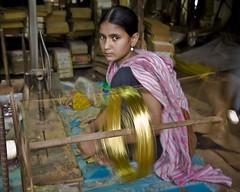 My wheel... (Shad0w_0f_Dark) Tags: dhaka d200 1020 bangladesh mirpur benaroshipolli