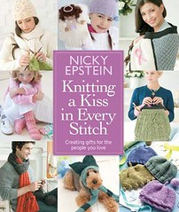KnittingKiss