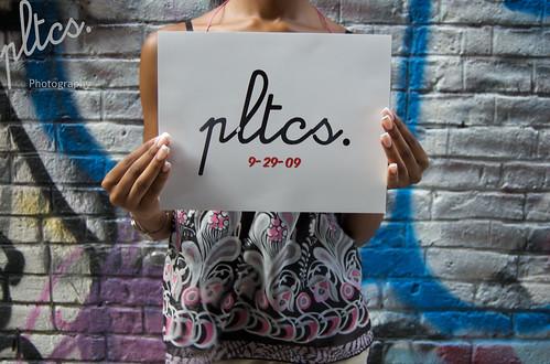 Pltcs Movement 1