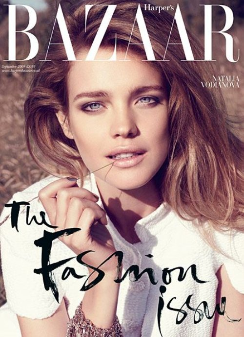 uk-harpers-bazaar-september-2009-natalia-vodianova-by-paola-kudacki.0.0.0x0.450x620