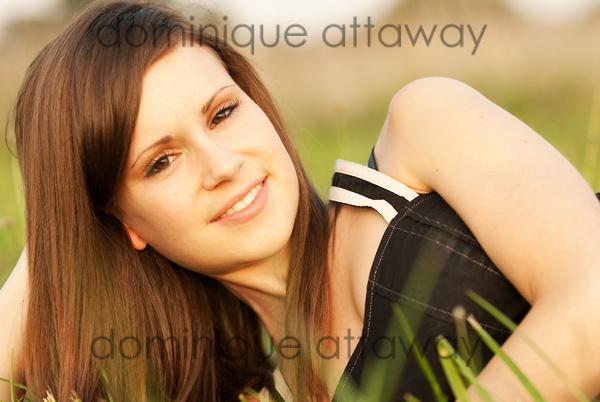 senior portrait charlottesville 004