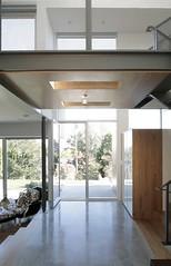 NIGEL PARISH geddes residence 9 (G A I L E) Tags: canada architecture vancouver architect residential interiordesign nigelparish splyce