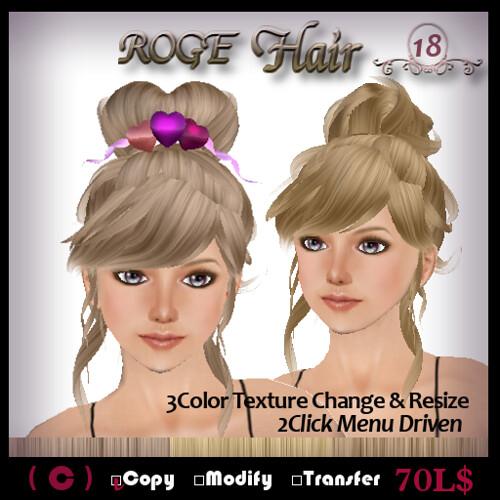 Hair18_C