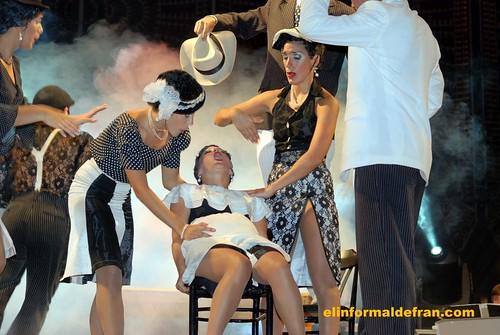 Ballet Argentino 2009 033