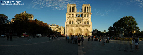 pano_20090827_paris_07_dome