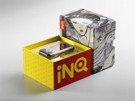 inq1_box3