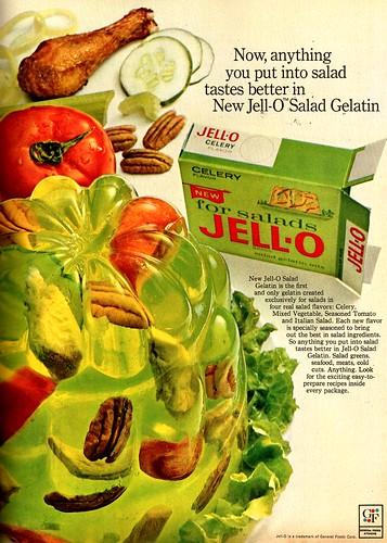 celery jello1