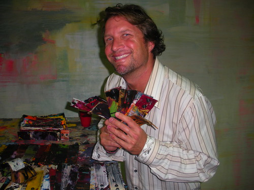 Daniel Maltzman