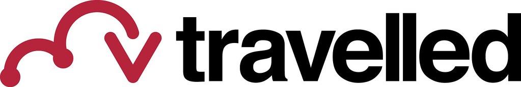 vtravelled logo