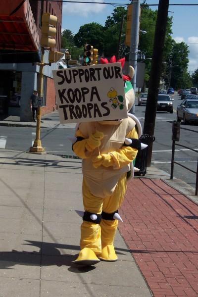 koopa-400x600