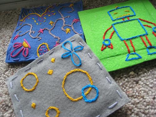 crafts 008-2