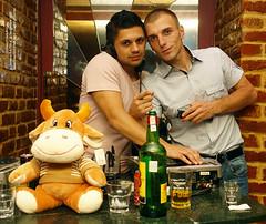 26 Septembrie 2009 » DJ Cioco