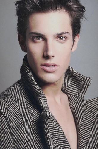Julien Berger001(Louisa)