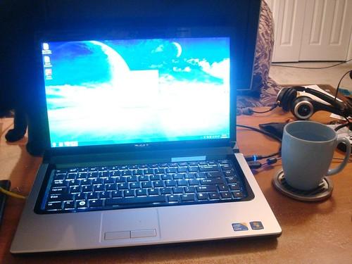 239/365--Desktop