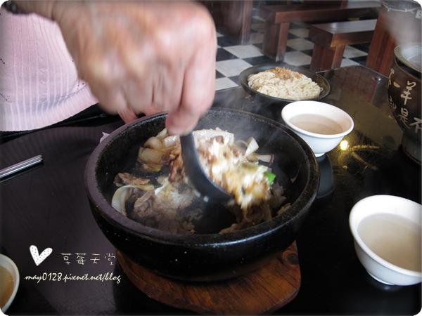 一碗小羊肉12-2010.05.15