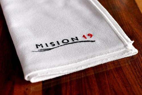 Mision 19 - Tijuana