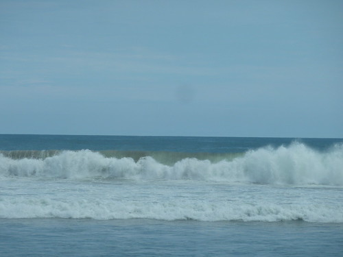 Bali 11- Semianak Beach (13)