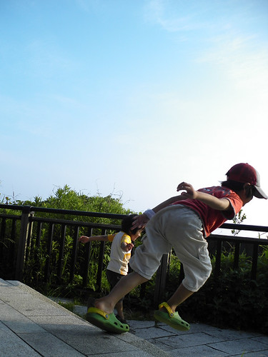 20110604_kamakura_L-03C_18