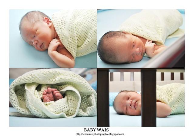 Baby Waiz3