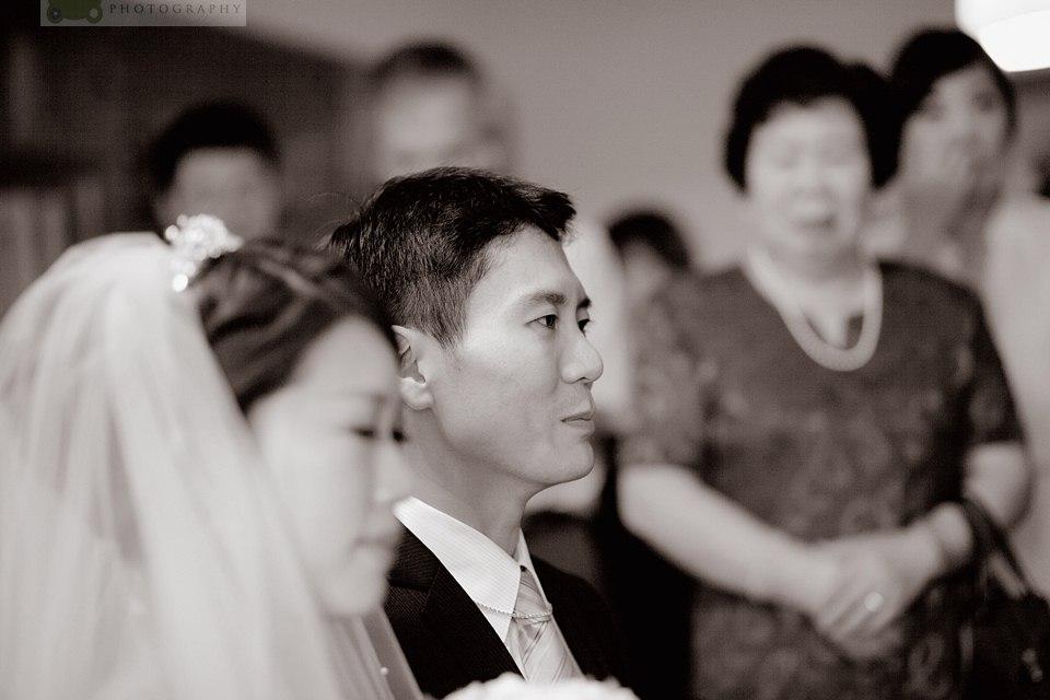 Chieh+Chun-062