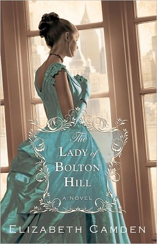 lady-of-bolton-hill-cvr