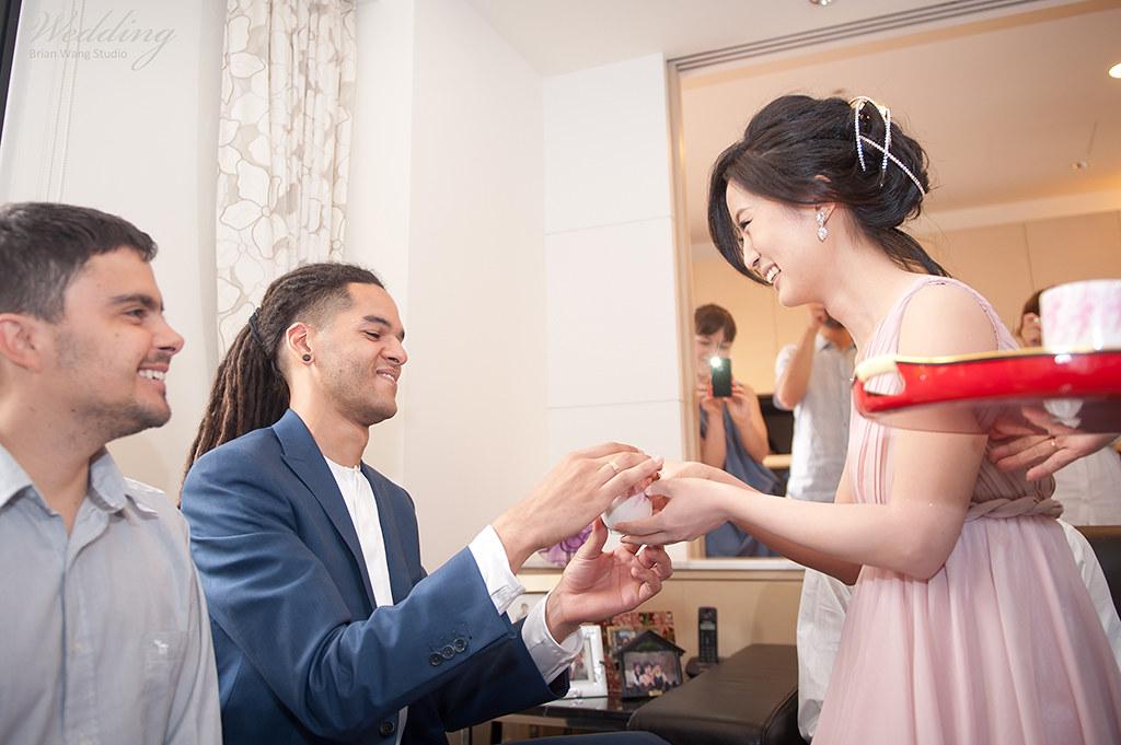 '婚禮紀錄,婚攝,台北婚攝,戶外婚禮,婚攝推薦,BrianWang,世貿聯誼社,世貿33,29'